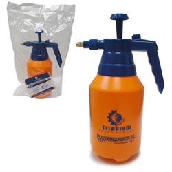 Pulverizador de pressão acumulada 1 Litro