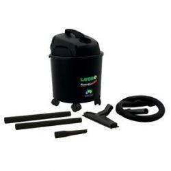 Aspirador De Pó E Água (Liquidos) - Completo