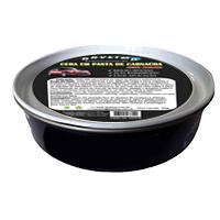 Cera Pasta de Carnaúba Dry Limp - Lata 200g