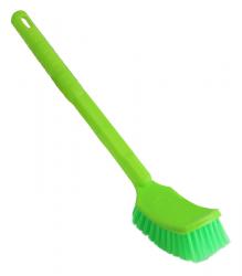 Escova para Caixa de Roda