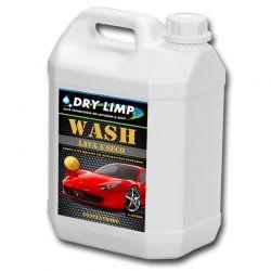 DRY LIMP WASH - 5 Litros Concentrados