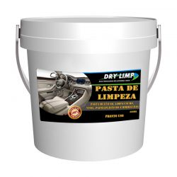 Pasta de Limpeza Dry Limp 500ml