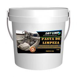 Pasta de Limpeza Dry Limp 200ml