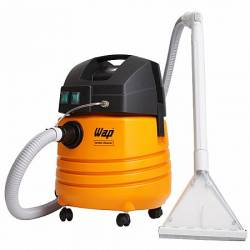 Extratora Profissional Carpet Cleaner 25Litros - 1.600W