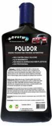 Líquido Polidor Dry Limp - 500ml
