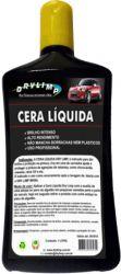 Cera Líquida de Carnaúba Dry Limp - 500ml