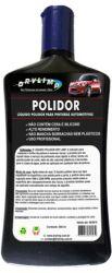 Líquido Polidor Dry Limp - 1 Litro